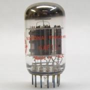 Compactron tube 6AF11 NOS