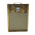 Percolator 1x8 Combo tube guitar amp