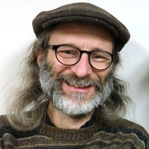 Glen van Alkemade