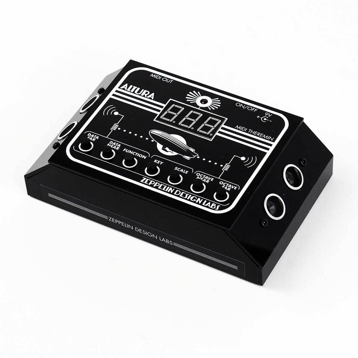 Img besides Dart Mobox Ex le Aluminum as well Maxresdefault as well Gmd Tube Screamer Pedal Clone Variant A further Midi Foot Controller. on arduino midi controller diy
