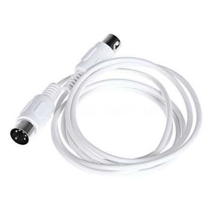 MIDI Cable 5 ft